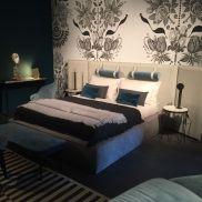 Renovation-ideas-for-bedroom