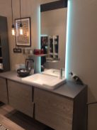 Replace-outdated-bathroom-lighting-bathroom-design