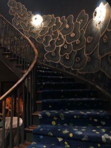 Richard-Rabel-entry-Stair-design