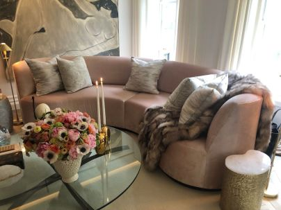 Robert-Passal-Sofa-Design