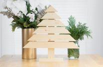 Rustic-and-Modern-Wood-Christmas-Tree