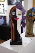 Sculptor-Elsa-Marina-Losada-Bust