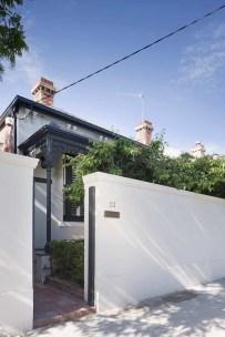 Small-Victorian-home-Decor