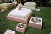 Stonestreet-pet-bed-design