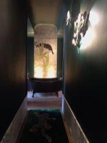 Studio-DB-bath-entry-with-a-cool-design