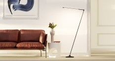 THIN-Floor-Lamp-Installation
