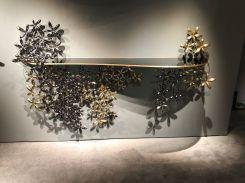 Taher-Chemirik.-Presented-by-Galerie-BSL