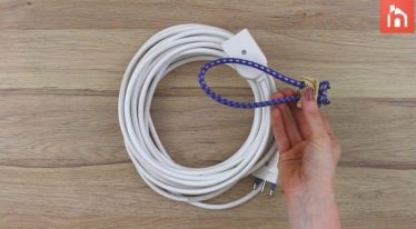 Take-Control-Of-Your-Cords-With-A-Custom-Holder