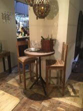 Tall-single-table-dining-area