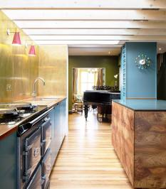The-Jewellery-Box-Extension-by-Michael-Collins-Architect-kitchen