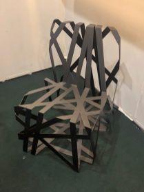 The-Ribbon-Chair-by-J-Liston-Design