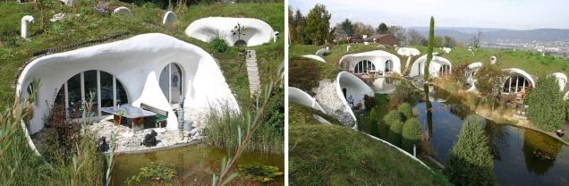 The-beauty-of-an-underground-house