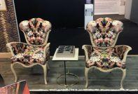 Trendy-armchairs-designs