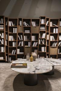 Unique-bookshelf-wall