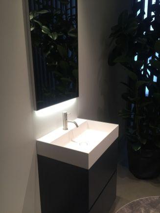 Update-the-easy-stuff-bathroom-tips