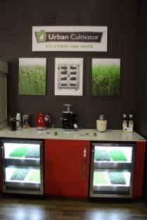 Urban-Cultivator-Fresh-Green-Grass