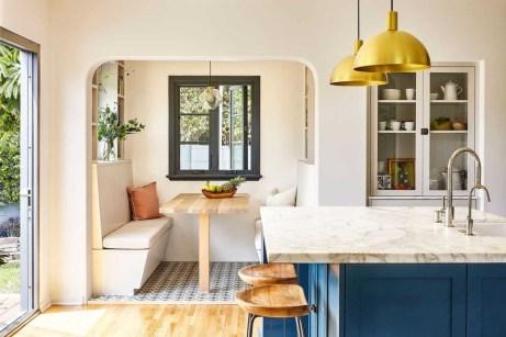 Venice-Beach-celebrates-tropical-modernism-kitchen