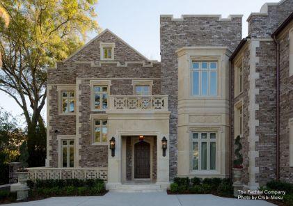 Victorian-Style-House-Exterior-Gothic-Decor