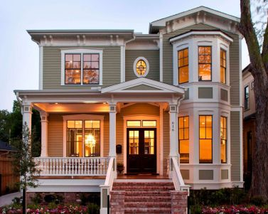 Victorian-Style-House-Exterior