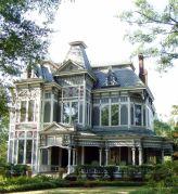 Victorian-eastlake-modern-gray
