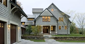 Victorian-exterior-shingle-style