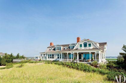 Victorian-shingle-beach-house