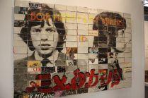Vintage-mosaic-Doug-and-Mike-Starn