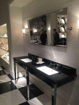 Visually-increase-a-tiny-bathrooms-square-footage-Black