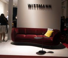 Vuelta-lounge-sofa-by-Wittmann