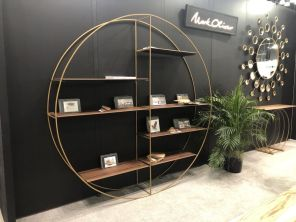 Wall-unit-Mark-Oliver