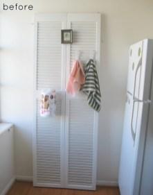 Window-Shutter-Hanging-Storage