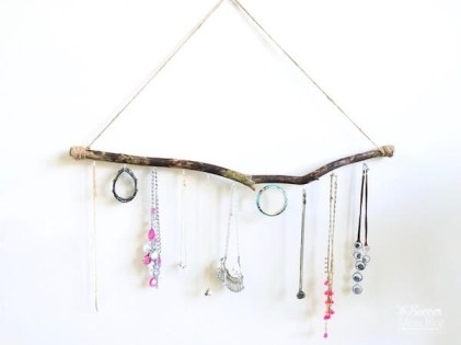 With-a-branch-jewelry-holder