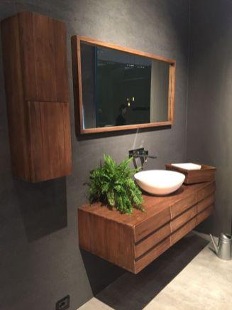 Wood-Bathroom-Design