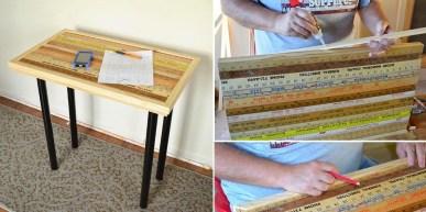 Yardstick-Table-Top-Desk