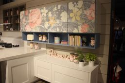 arrex-cucine-corner-cabinet-colorful