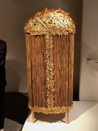 barocco-rococ-cabinet