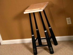 baseball-stool-chair