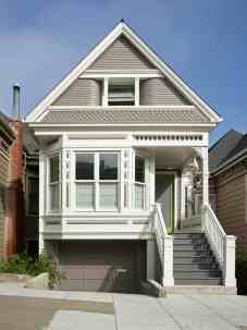 classic-Victorian-home-in-Noe-Valley