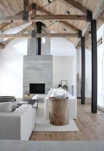 consider-white-walls-for-living-room