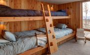 creek-ranch-bunk-beds-handcrafted-ladder