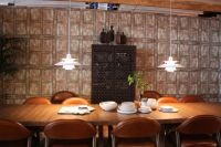 ellen-degeneres-dining-room-Plan-for-well-placed-lighting