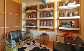 floating-shelves-to-display-collection