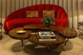 ginger-and-jagger-lily-coffee-table-design