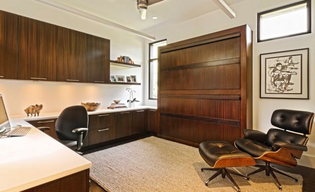 hide-away-beds-office-room