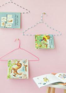 kids-books-won-wire-hanger