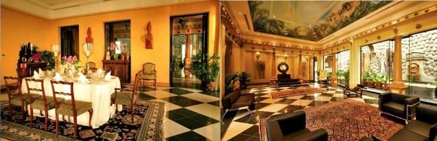 majestic-palace-in-Costa-Rica