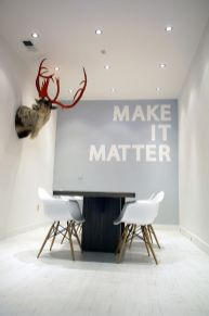 make-it-matter-typographic