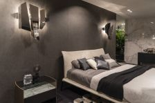 margareth-bed-from-Carlo-Marelli-misuraemme