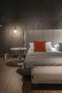 modern-bed-headboard