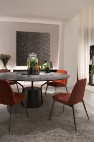 modern-dining-room-idea-to-inspire-a-home-owner